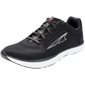 Altra Escalante 2 Running Shoes Herre black